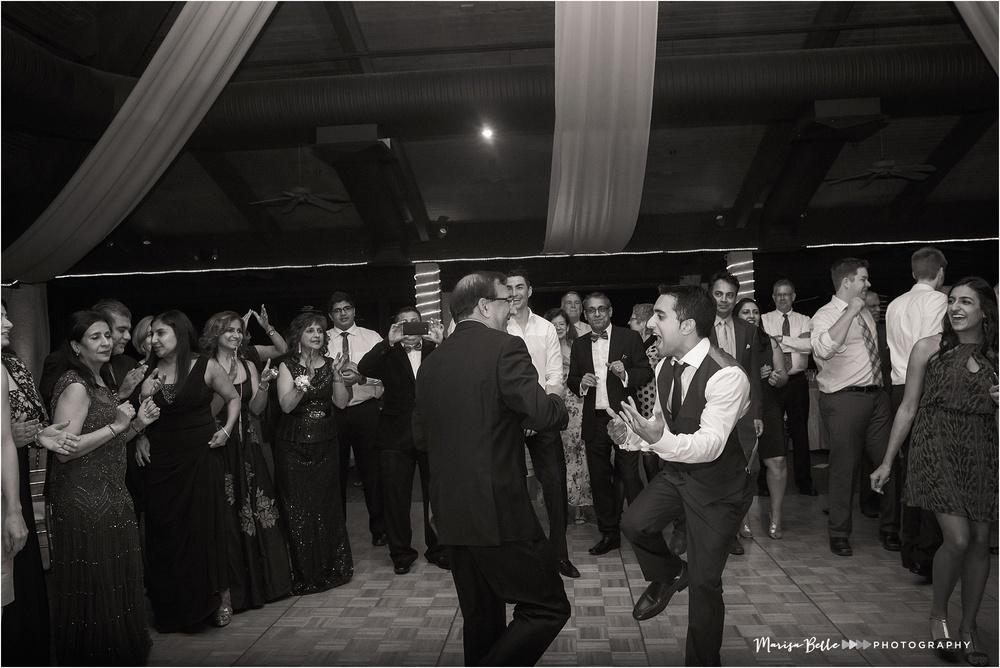 McCormick-Ranch-Wedding-110.jpg