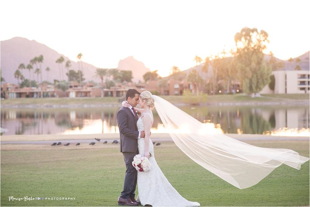 McCormick-Ranch-Wedding-74.jpg