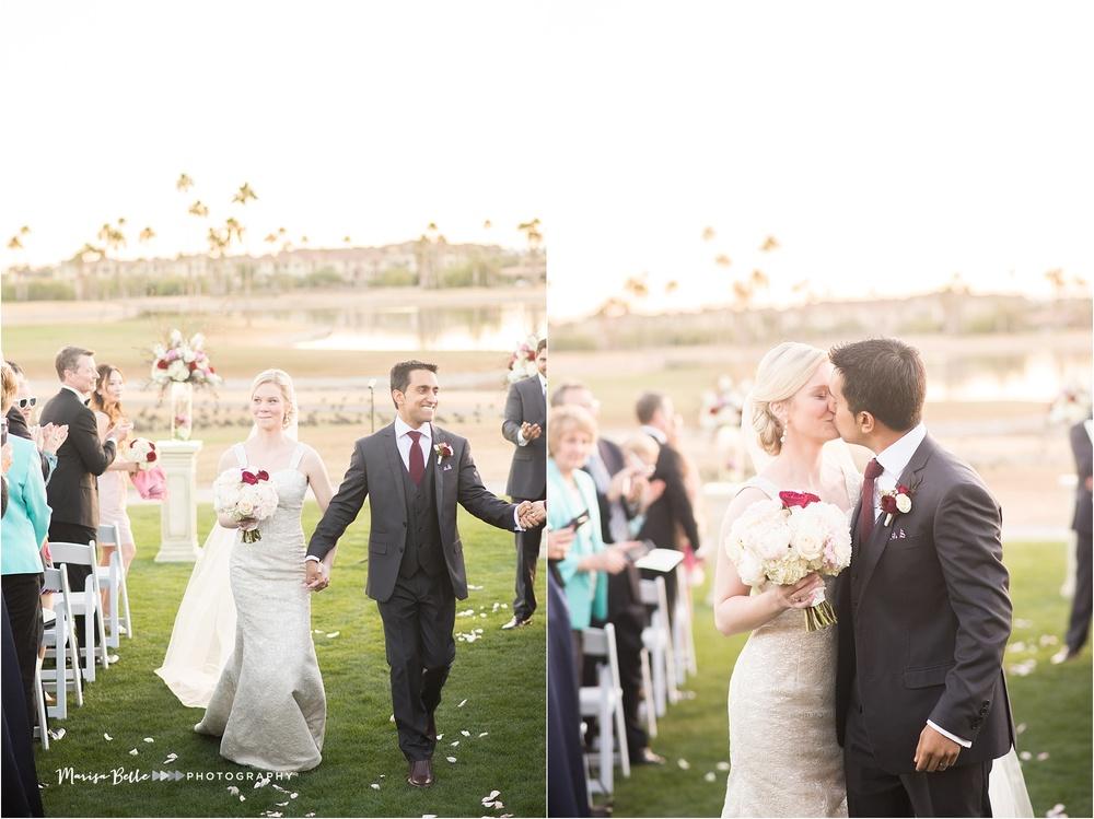 McCormick-Ranch-Wedding-115.jpg