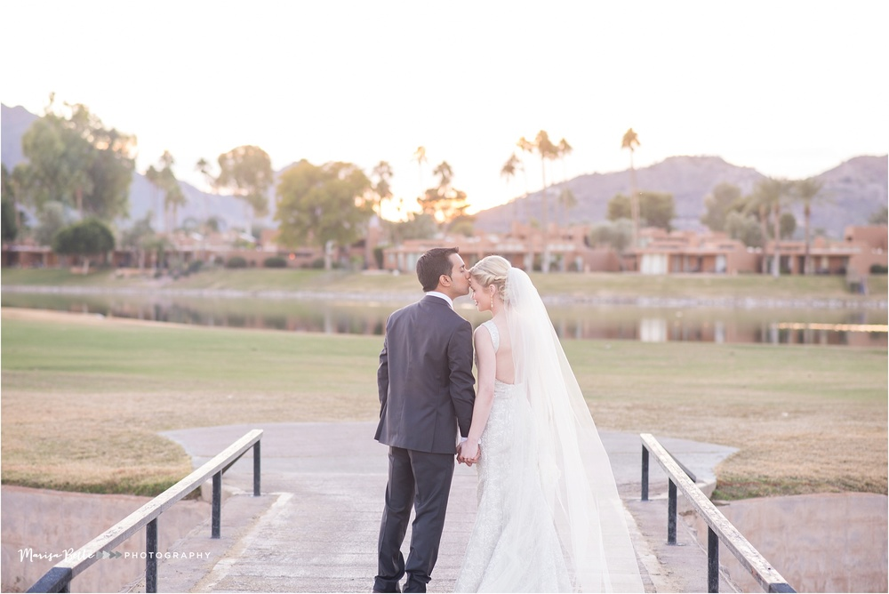 McCormick-Ranch-Wedding-85.jpg