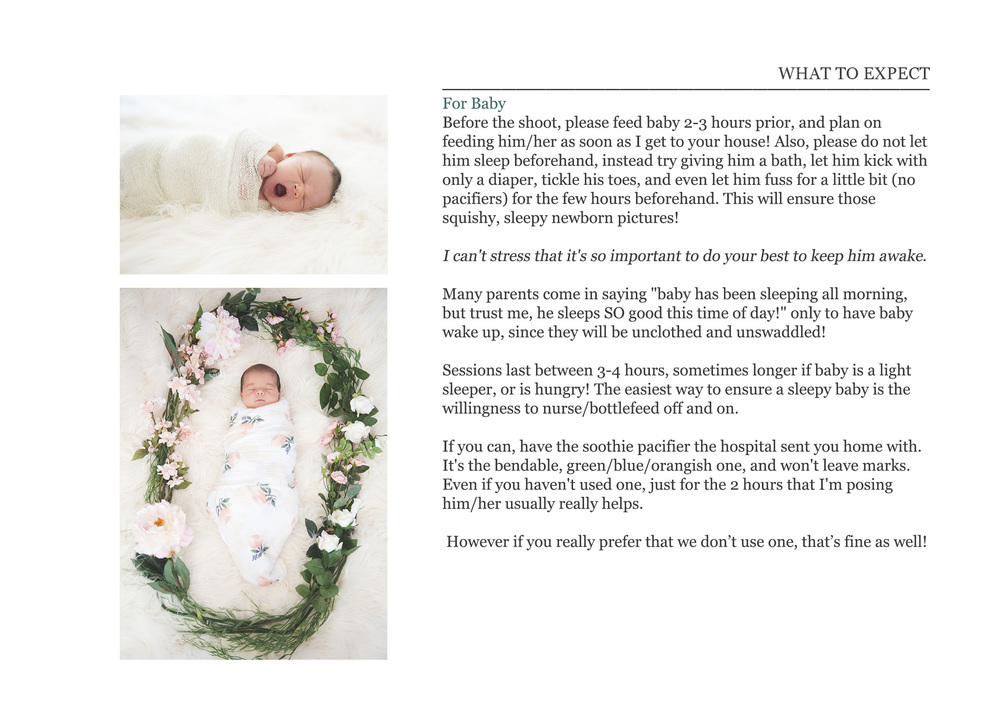NewbornPrep-3.jpg