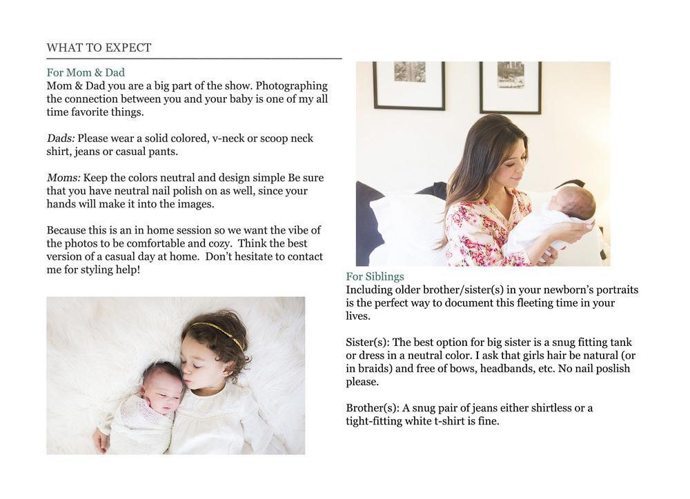 NewbornPrep-4.jpg