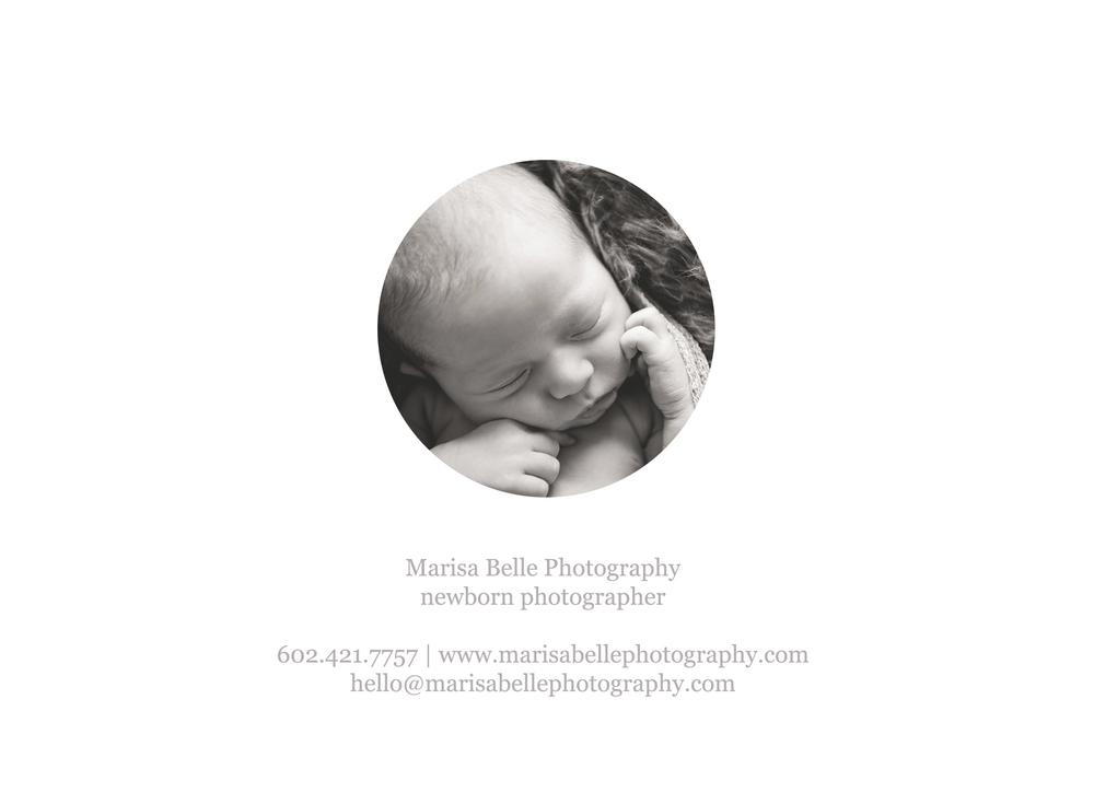 NewbornPrep-6.jpg