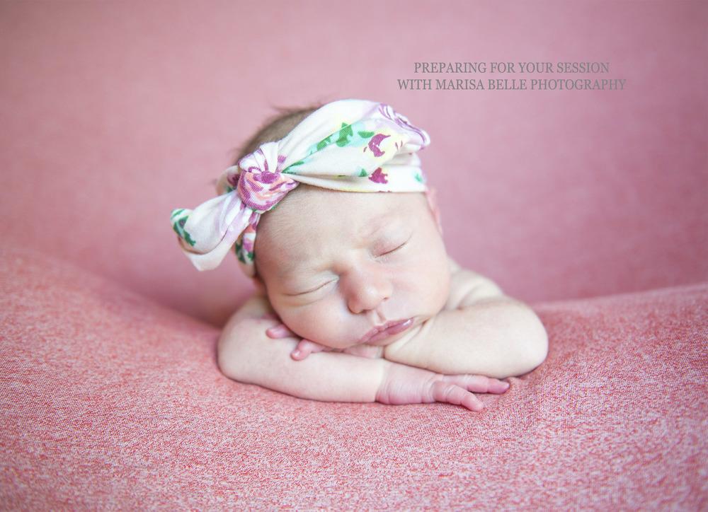 NewbornPrep-1.jpg