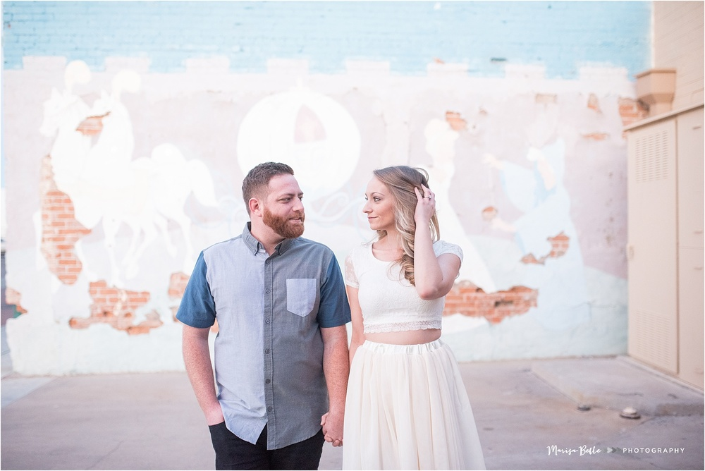 Phoenix-engagement-photographer-13.jpg