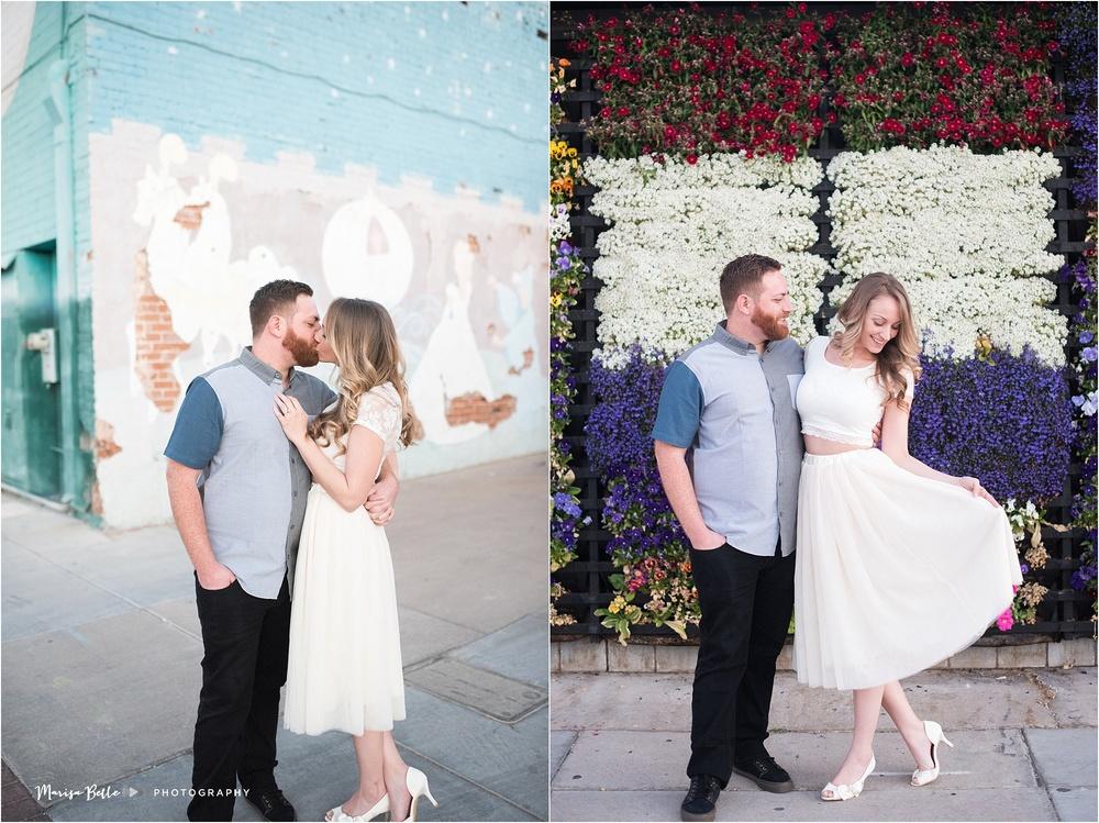 Phoenix-engagement-photographer-42.jpg