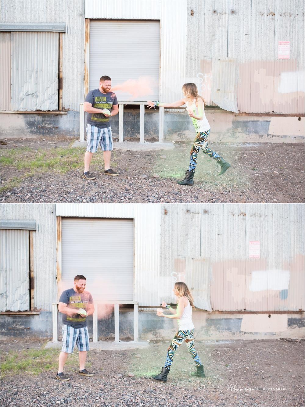 Phoenix-engagement-photographer-70.jpg