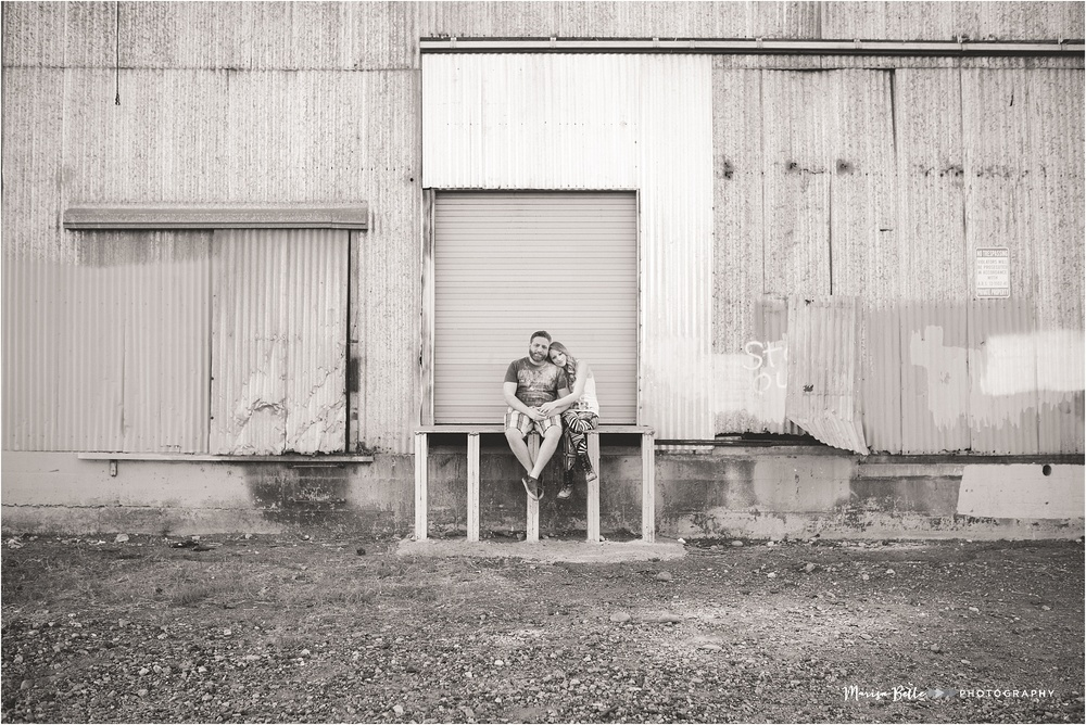 Phoenix-engagement-photographer-89.jpg