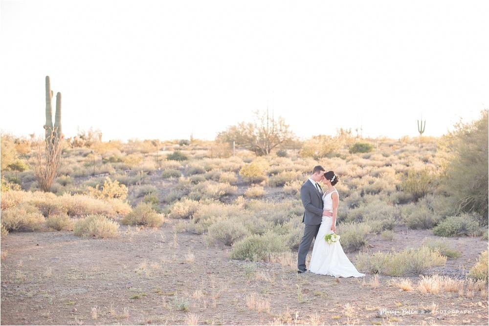 The-Paseo-Wedding-Amanda and Jake-110.jpg