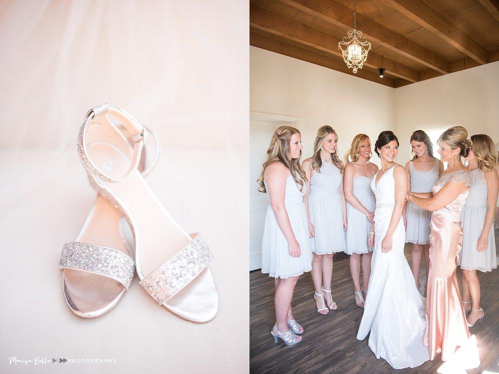 The-Paseo-Wedding-Amanda and Jake-11.jpg