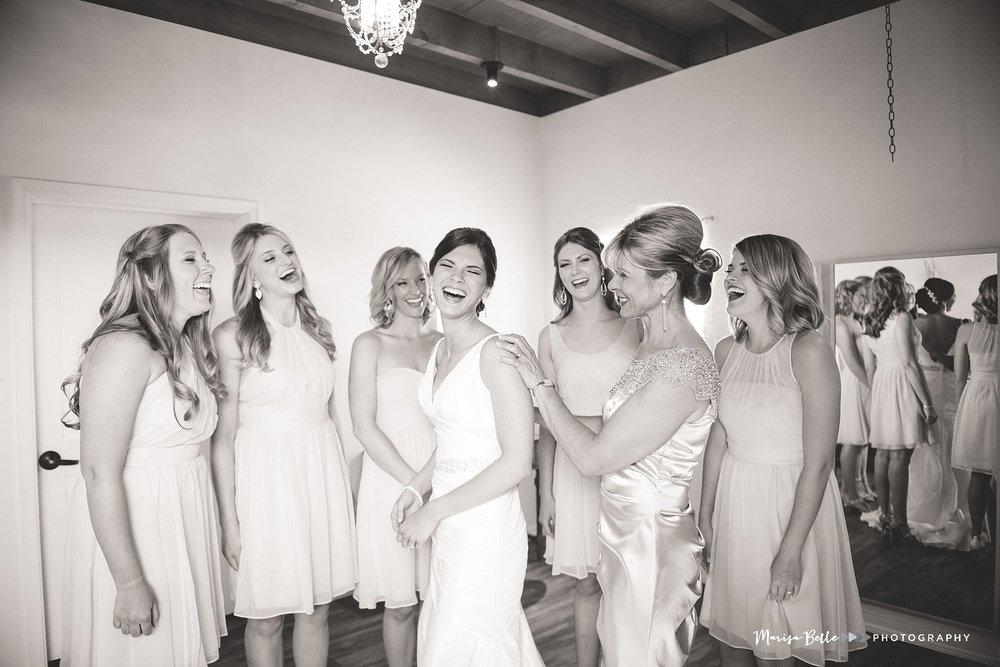 The-Paseo-Wedding-Amanda and Jake-27.jpg