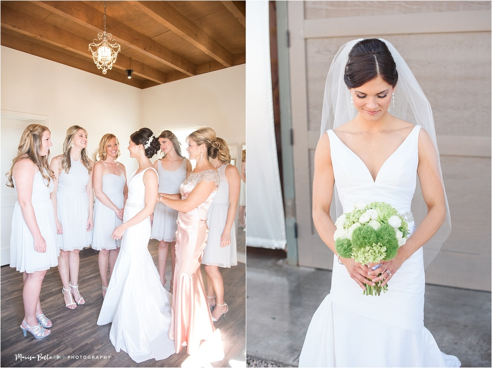 The-Paseo-Wedding-Amanda and Jake-25.jpg