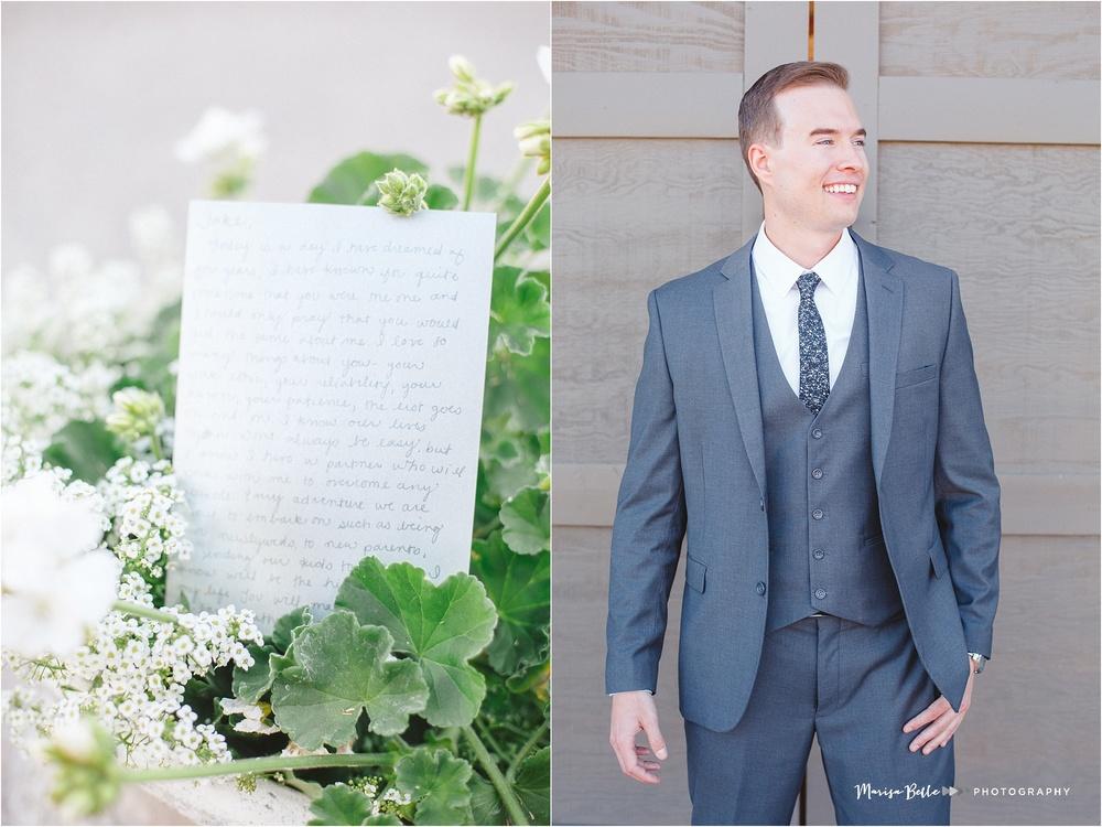 The-Paseo-Wedding-Amanda and Jake-35.jpg