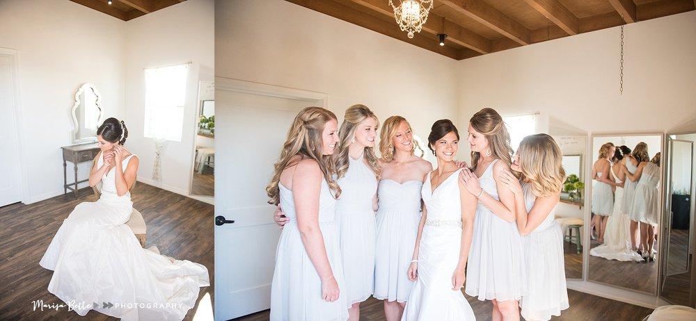 The-Paseo-Wedding-Amanda and Jake-30.jpg
