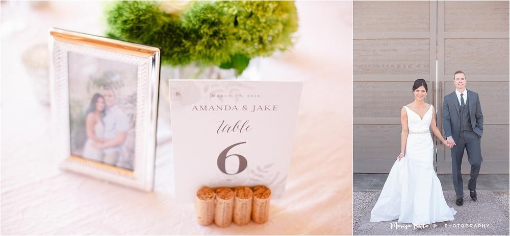 The-Paseo-Wedding-Amanda and Jake-34.jpg