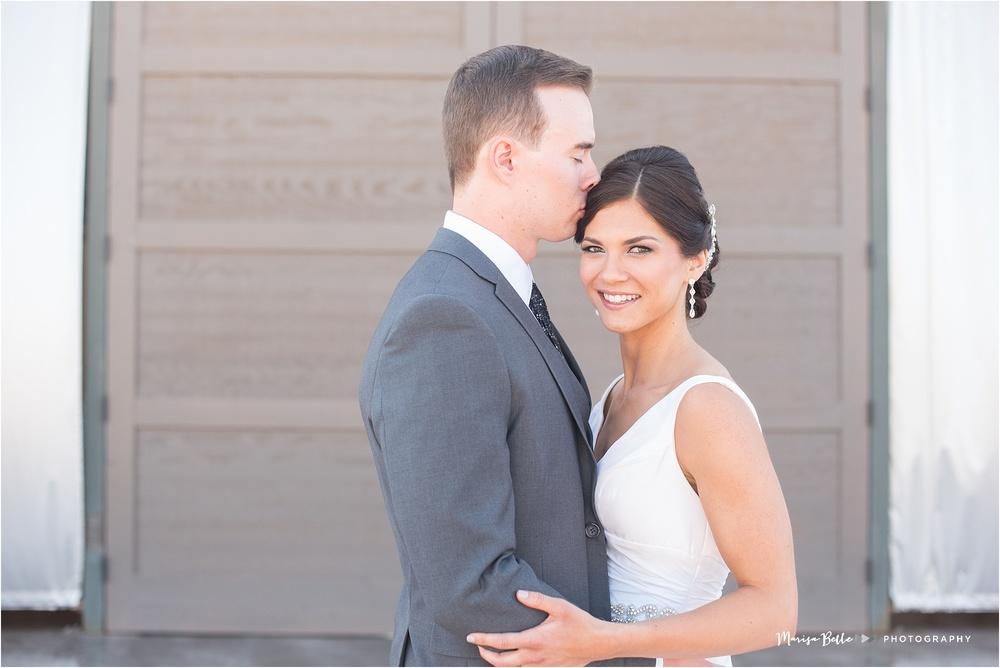 The-Paseo-Wedding-Amanda and Jake-59.jpg