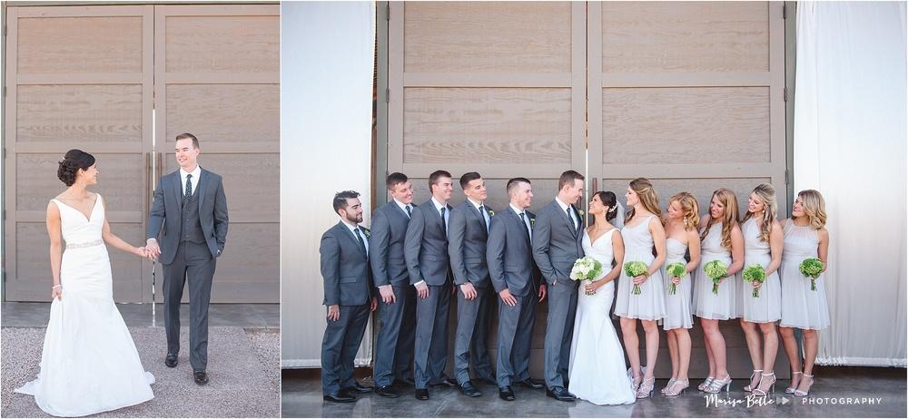 The-Paseo-Wedding-Amanda and Jake-55.jpg