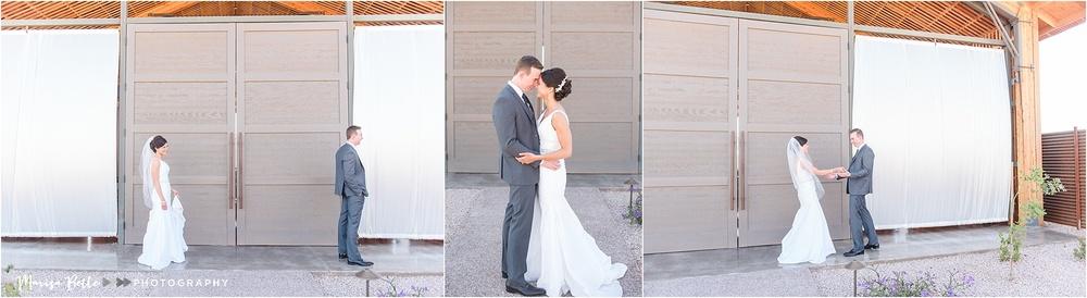 The-Paseo-Wedding-Amanda and Jake-48.jpg
