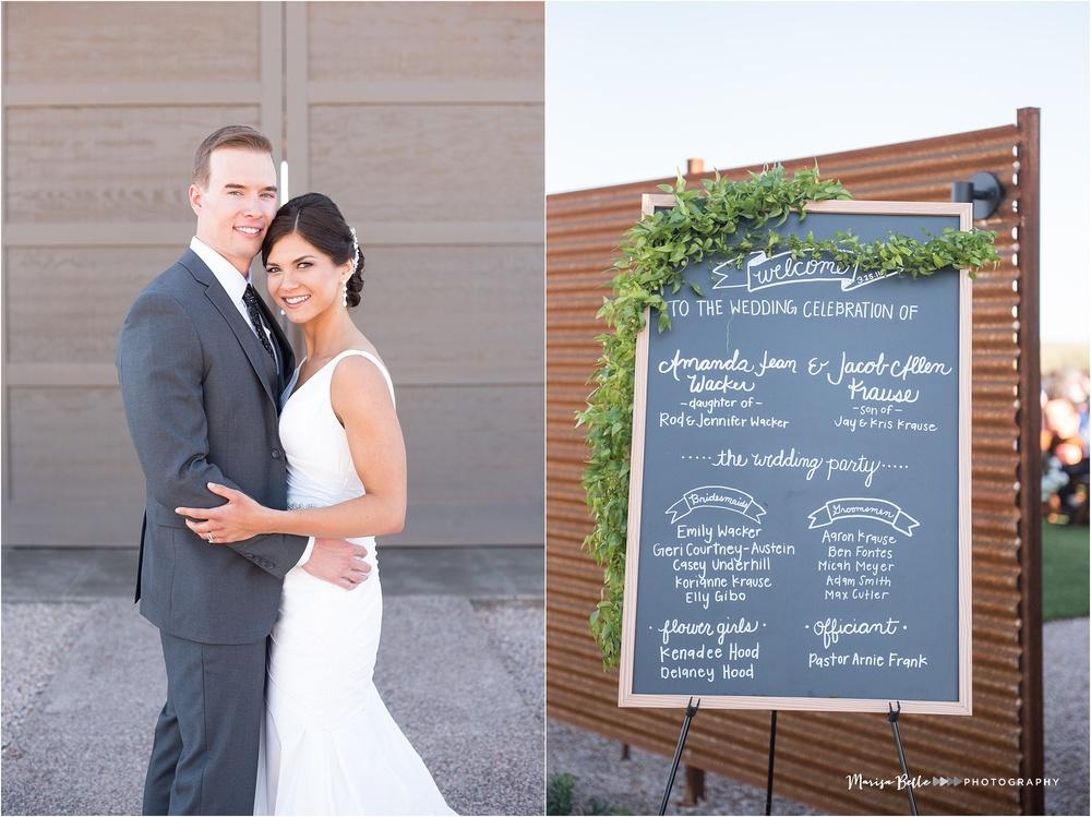 The-Paseo-Wedding-Amanda and Jake-60.jpg