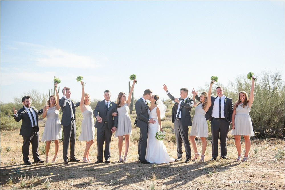 The-Paseo-Wedding-Amanda and Jake-79.jpg