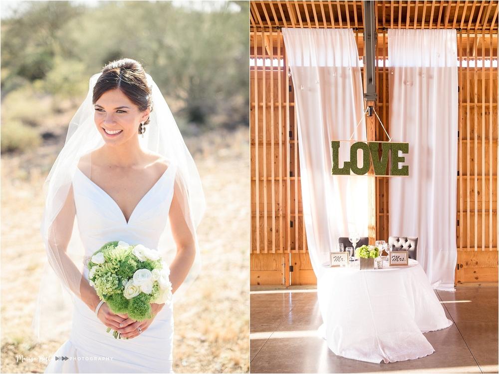 The-Paseo-Wedding-Amanda and Jake-76.jpg