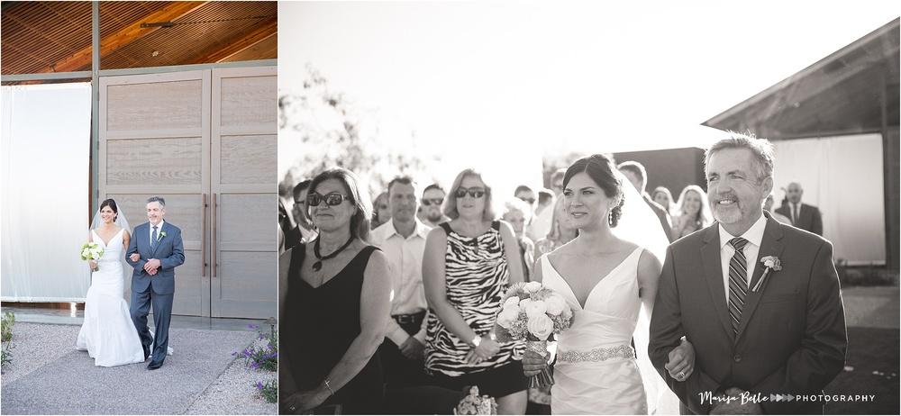 The-Paseo-Wedding-Amanda and Jake-87.jpg
