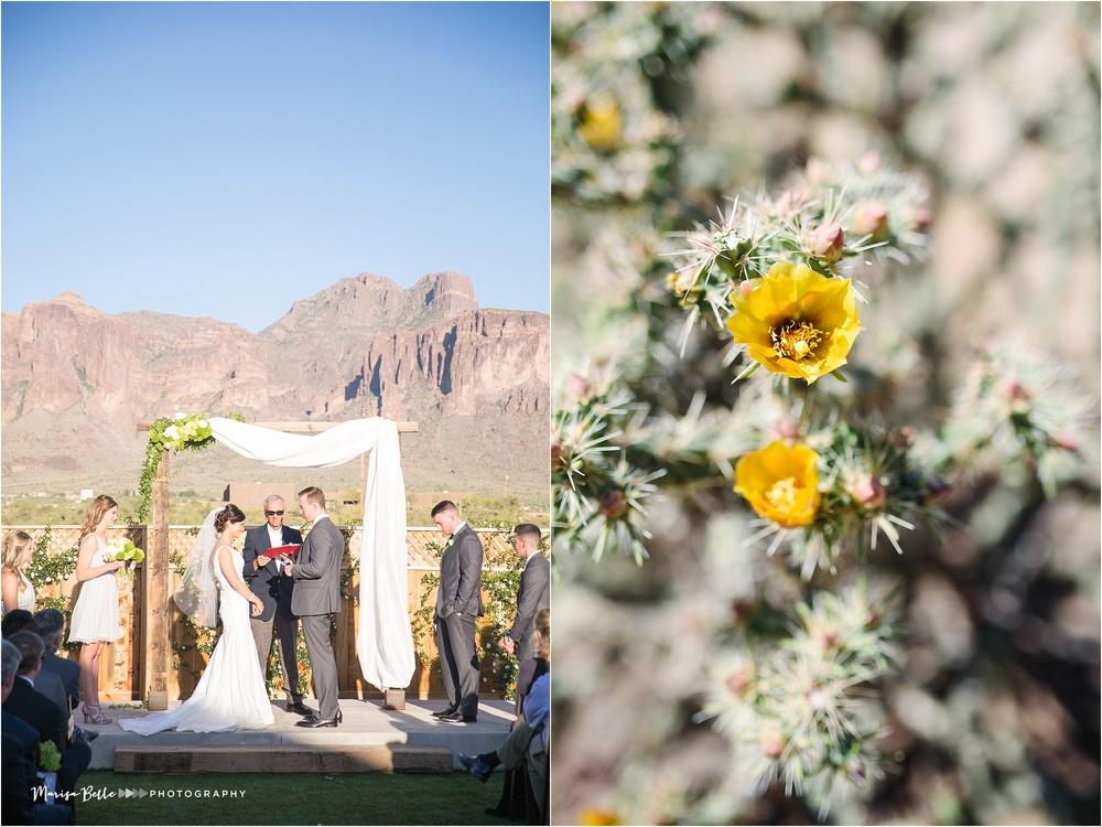 The-Paseo-Wedding-Amanda and Jake-91.jpg
