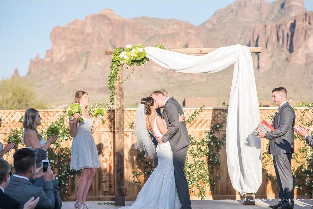 The-Paseo-Wedding-Amanda and Jake-95.jpg