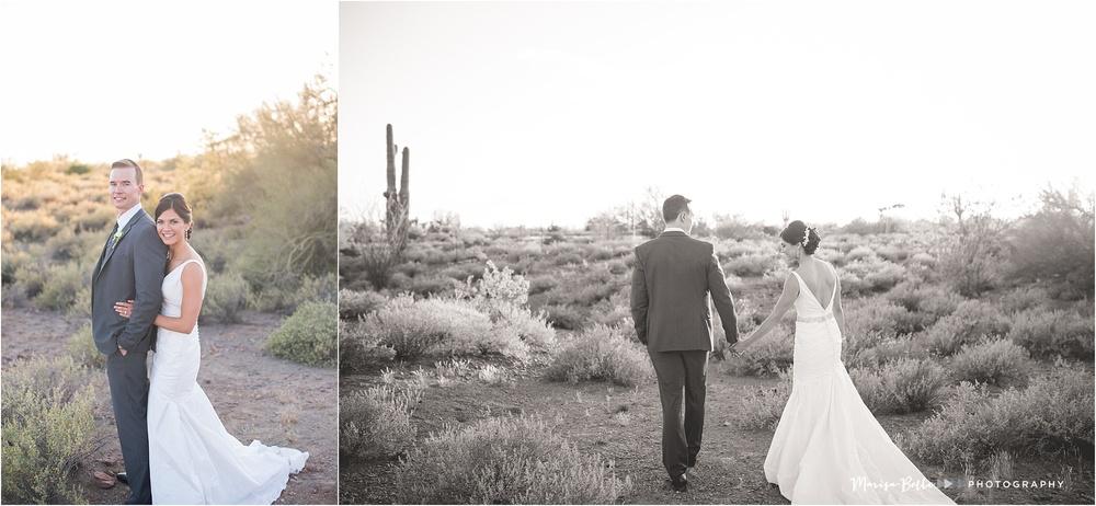 The-Paseo-Wedding-Amanda and Jake-101.jpg