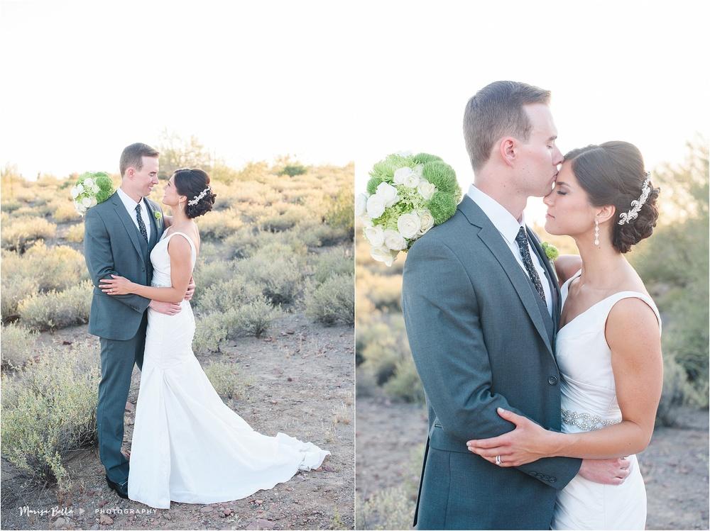 The-Paseo-Wedding-Amanda and Jake-99.jpg