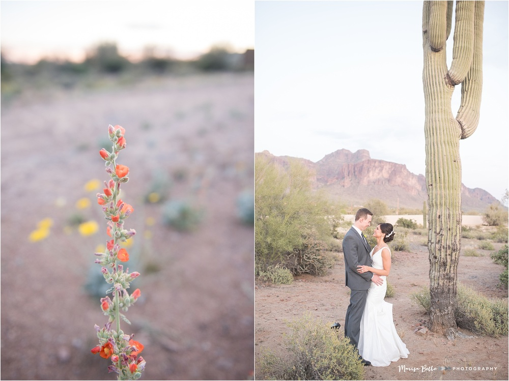 The-Paseo-Wedding-Amanda and Jake-121.jpg