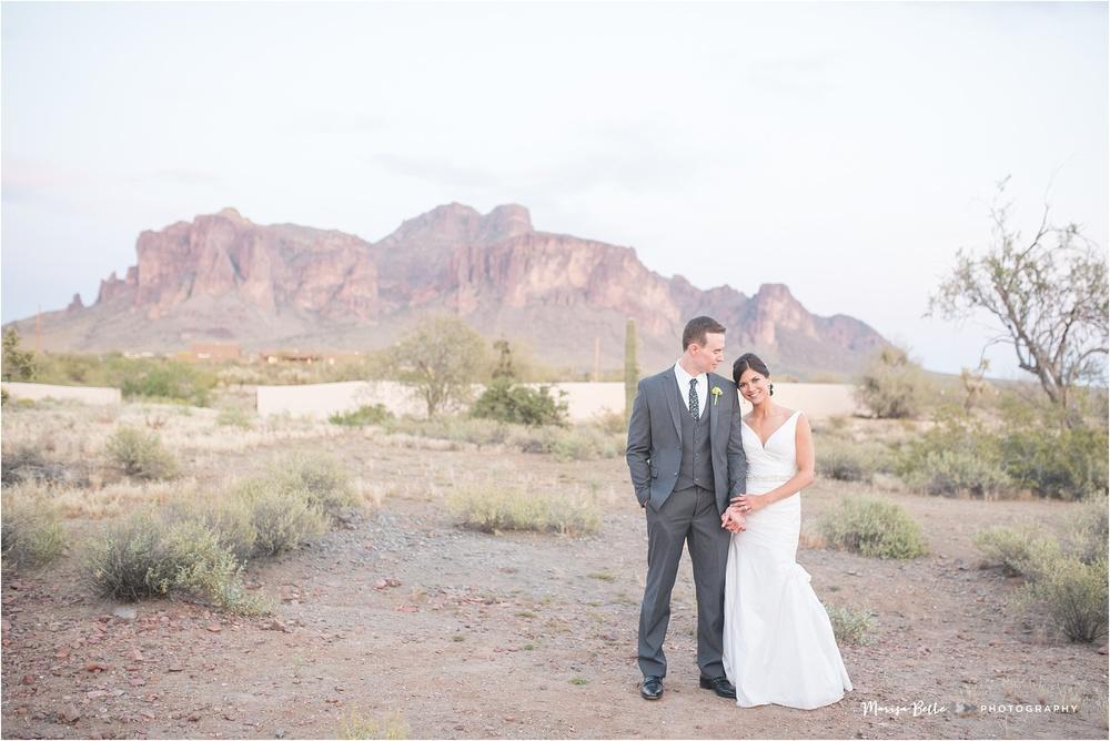 The-Paseo-Wedding-Amanda and Jake-123.jpg