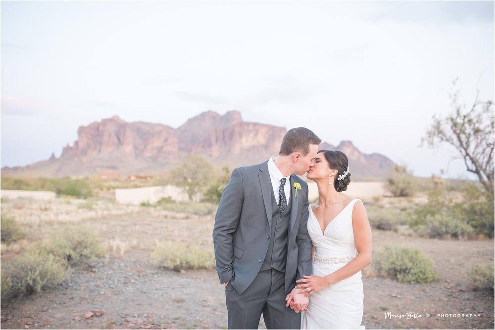 The-Paseo-Wedding-Amanda and Jake-124.jpg
