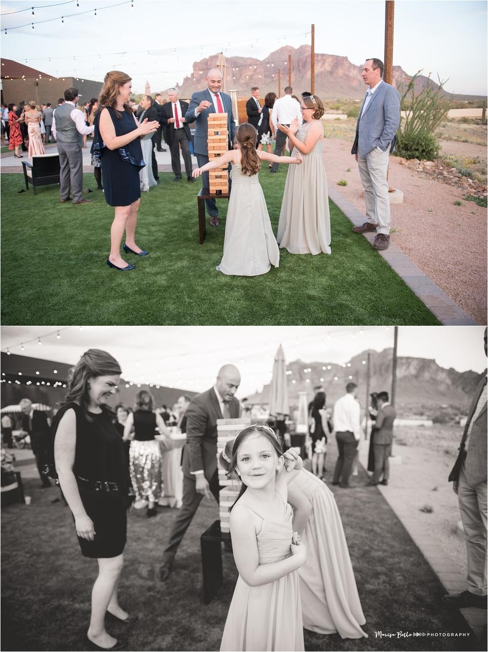 The-Paseo-Wedding-Amanda and Jake-117.jpg