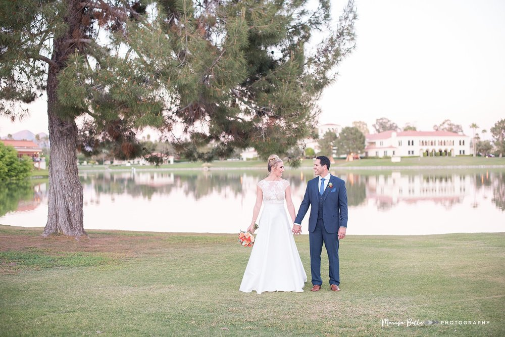 phoenix-wedding-photographer-79.jpg