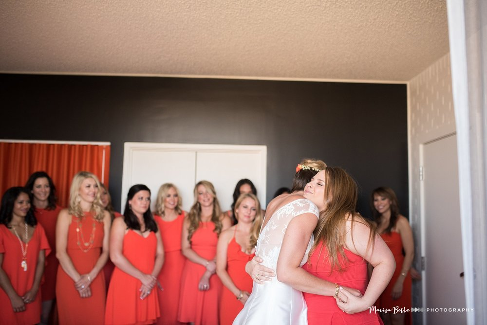 phoenix-wedding-photographer-35.jpg