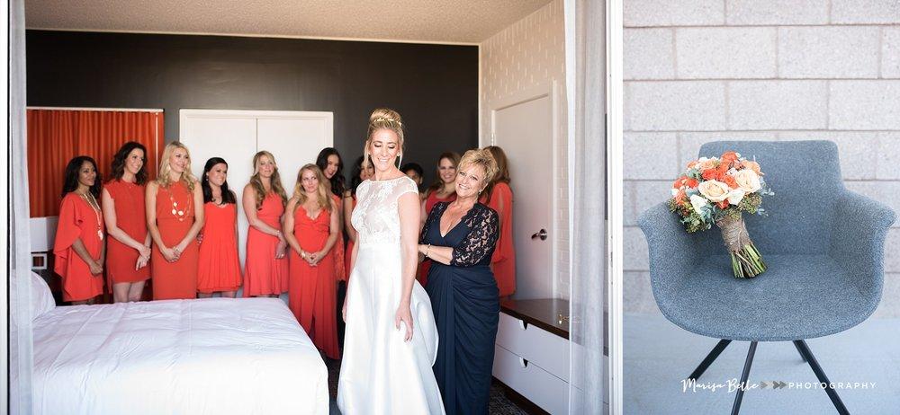 phoenix-wedding-photographer-32.jpg