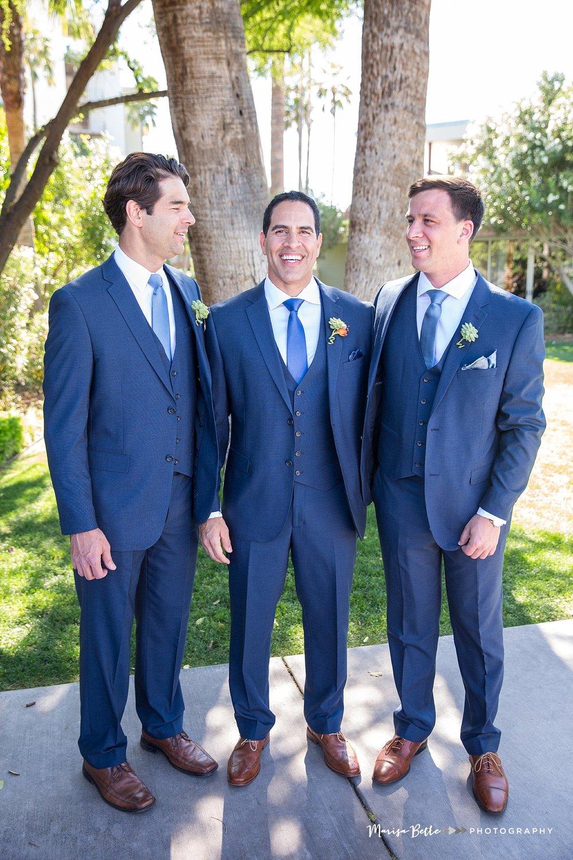 phoenix-wedding-photographer-24.jpg