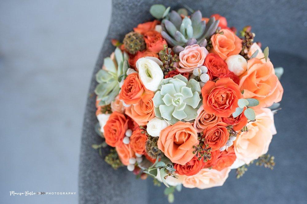 phoenix-wedding-photographer-13.jpg