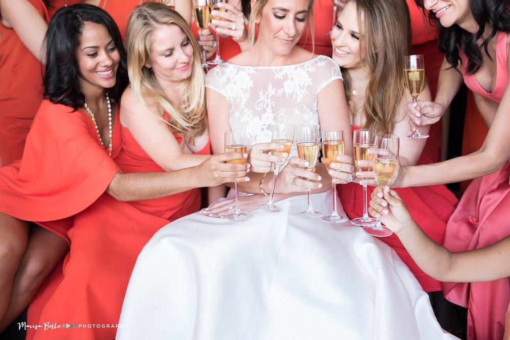 phoenix-wedding-photographer-40.jpg