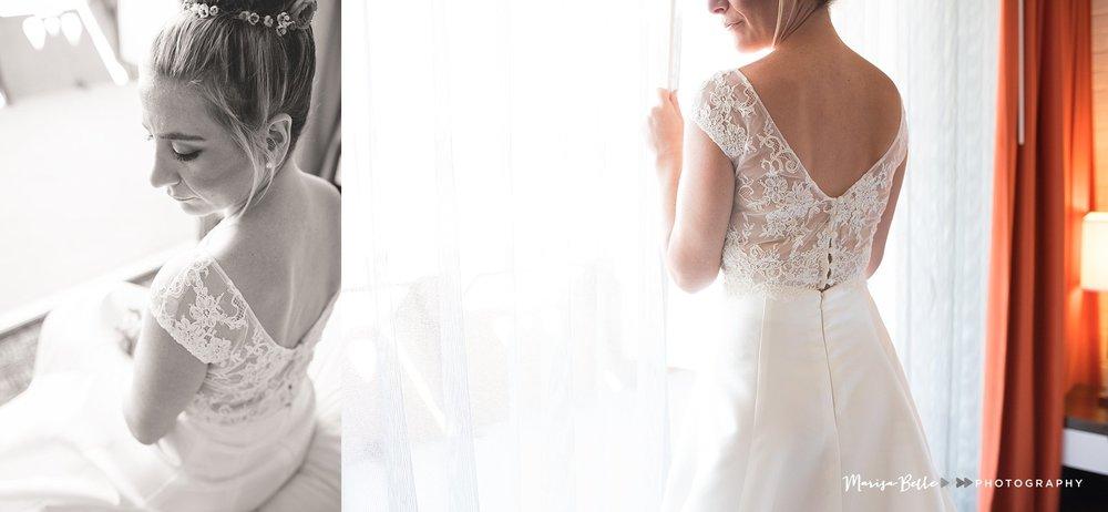phoenix-wedding-photographer-44.jpg