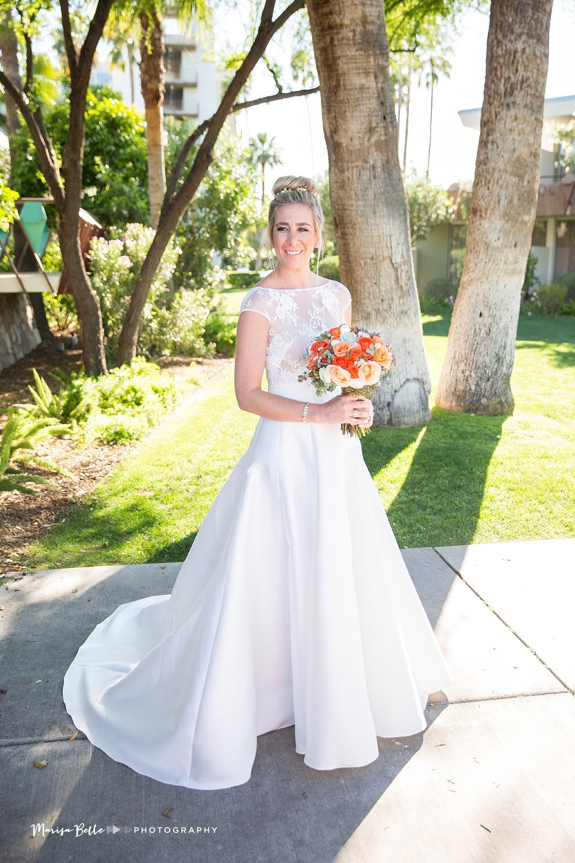 phoenix-wedding-photographer-47.jpg