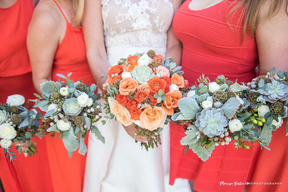 phoenix-wedding-photographer-51.jpg