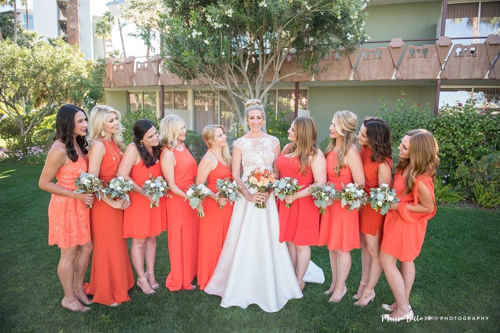 phoenix-wedding-photographer-50.jpg
