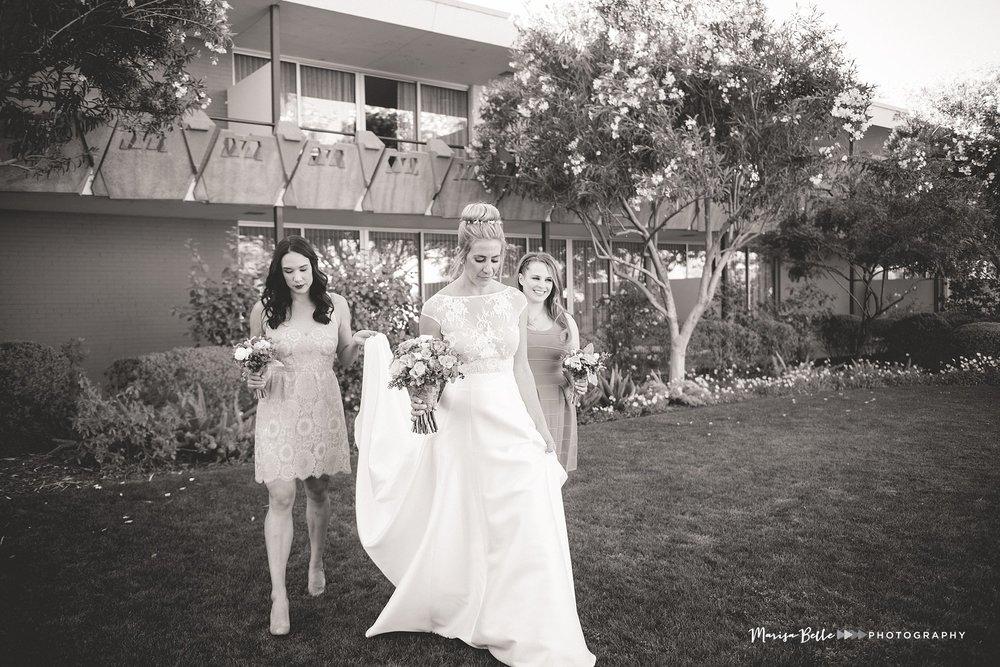 phoenix-wedding-photographer-53.jpg