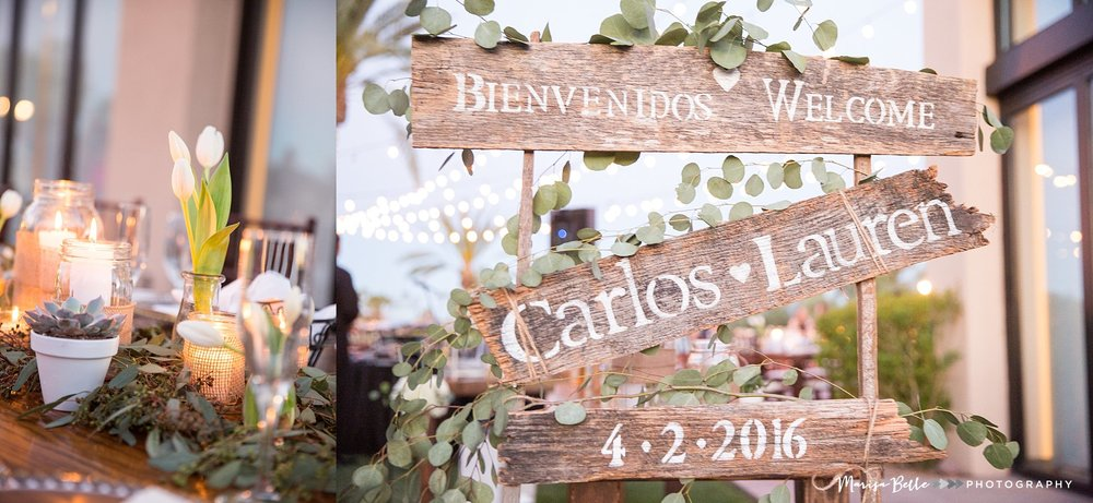 phoenix-wedding-photographer-85.jpg