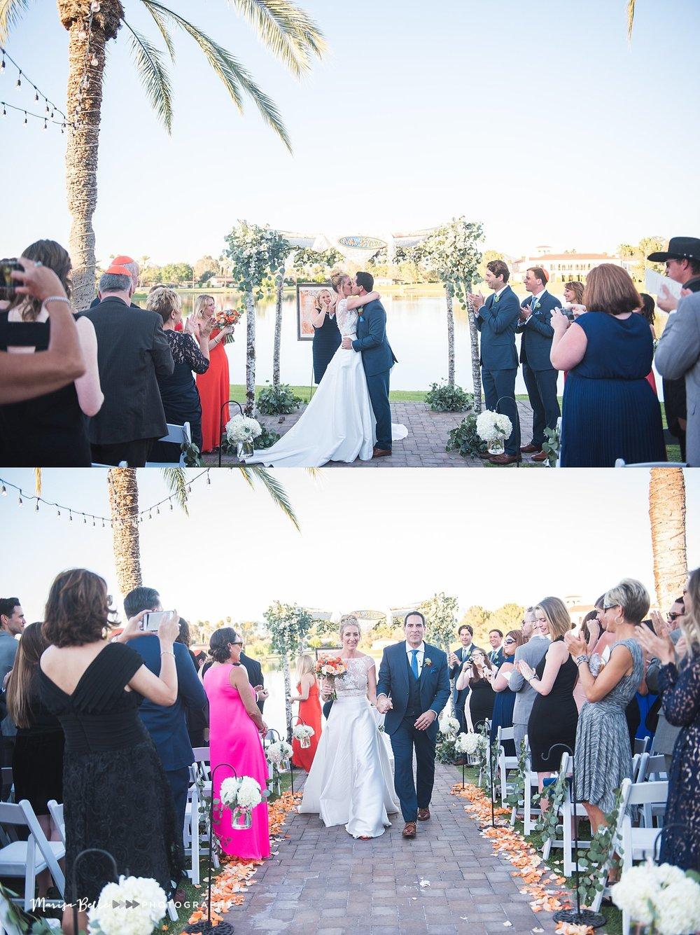 phoenix-wedding-photographer-55.jpg