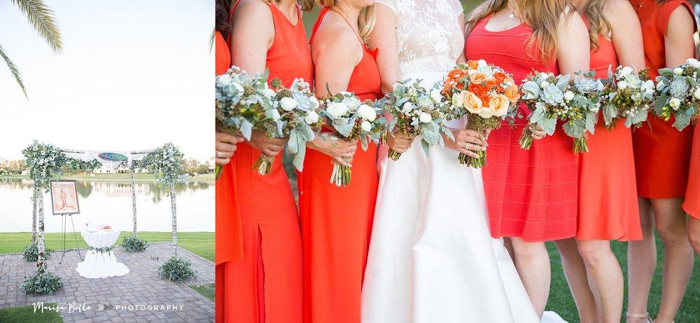 phoenix-wedding-photographer-64.jpg