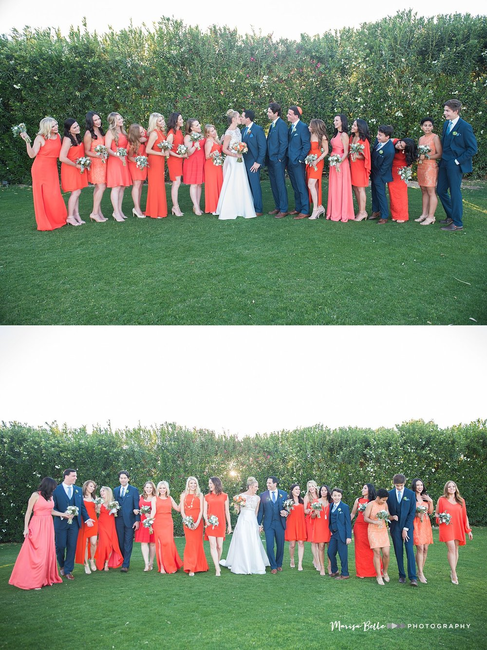 phoenix-wedding-photographer-57.jpg