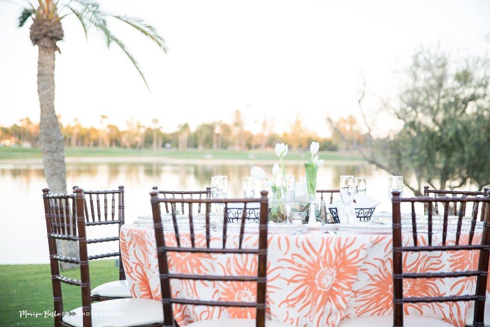phoenix-wedding-photographer-63.jpg